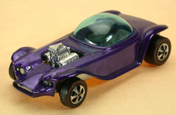Top Car Models >> Beatnik Bandit
