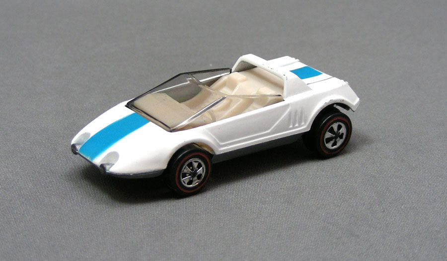 Jack Rabbit Usa >> HOT WHEELS Relines 1970